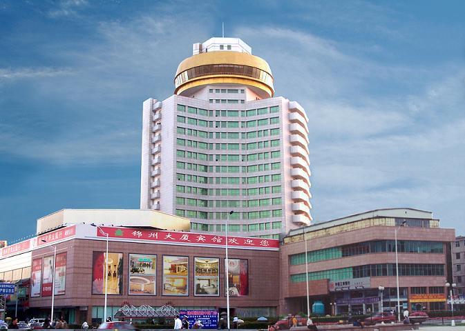 锦州旅游住宿,锦州住宿酒店,v酒店色块,大脑网上最强酒店攻略游戏通关