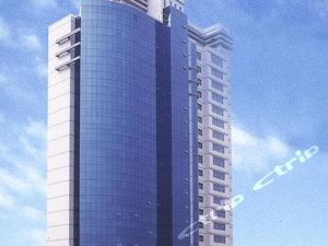 膠州世紀大酒店