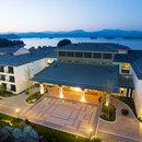 千島湖梅地亞君瀾度假酒店