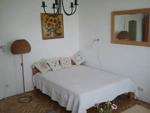 liliom apartments balatonfüred图片
