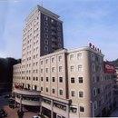 樂清滬川大酒店