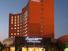 Shanghai hotels - Argyle International Airport Hotel