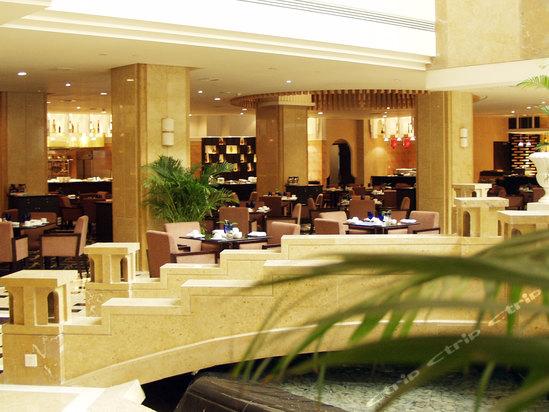 乌鲁木齐银都异形电影八哥酒店2图片