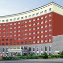 欽州正元大酒店