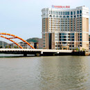 廣豐永利國際大酒店