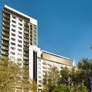 卓美亞卡爾頓塔樓酒店(Jumeirah Carlton Tower London)