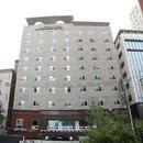 Amourex Hotel Seoul(首爾艾默瑞克酒店)