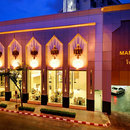 Mandarin Hotel Manage by Centre Point(文華中心點大酒店)