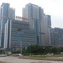 貴港皇冠假日國際酒店