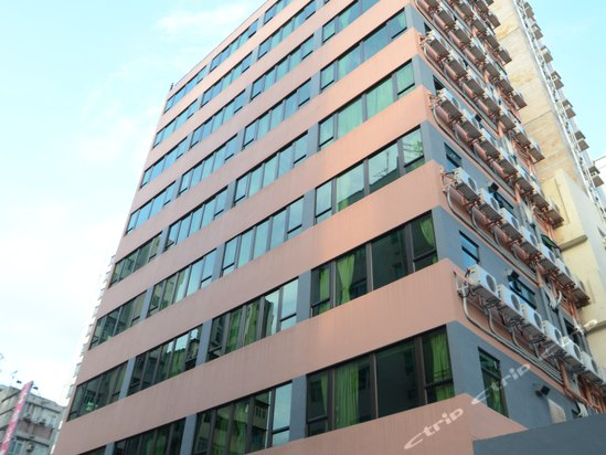 "<a href=""http://hotels.ctrip.com/pic-pid13476316/668799.html"" name=""needTraceCode"" data-dopost=""T"" >香港云浦酒店(VP Hotel)外观</a>"