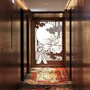 問月酒店(香港銅鑼灣店)(Mira Moon Hotel)