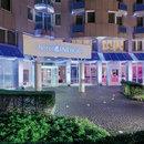 杜塞爾多夫-維多利亞廣場英迪格酒店(Hotel Indigo DUSSELDORF - VICTORIAPLATZ)