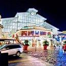 哥倫布-伊斯頓智選假日酒店及套房(Holiday Inn Express Hotel & Suites COLUMBUS - EASTON)