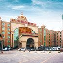 開封中州國際飯店