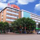 防城港市海鷗國際迎賓館