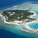 馬爾代夫康杜瑪假日酒店度假村(Holiday Inn Resort Kandooma Maldives)