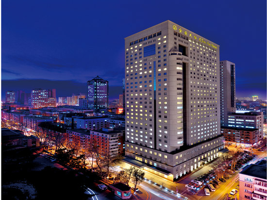 "<a href=""http://hotels.ctrip.com/pic-pid11198325/429219.html"" name=""needTraceCode"" data-dopost=""T"" >长春金安大饭店外观</a>"