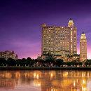 廣州星河灣酒店