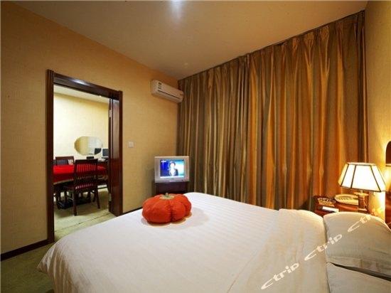 中国地图 丹东地图 全景商家 丹东市迎宾酒店    丹东市迎宾酒店是一