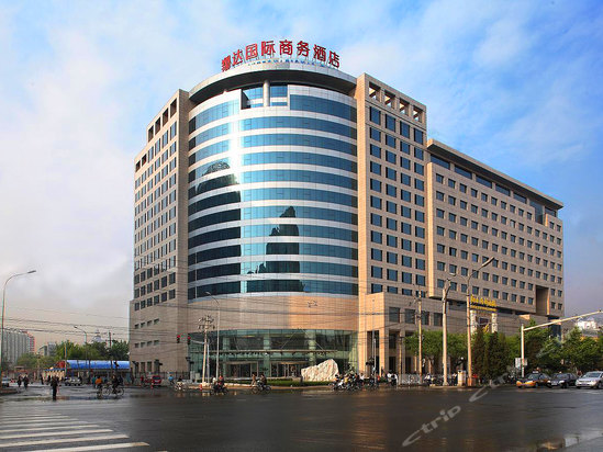 "<a href=""http://hotels.ctrip.com/pic-pid8260919/374800.html"" name=""needTraceCode"" data-dopost=""T"" >北京翔达国际商务酒店外观</a>"