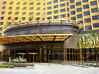 Shanghai hotels - San Want Hotel Shanghai
