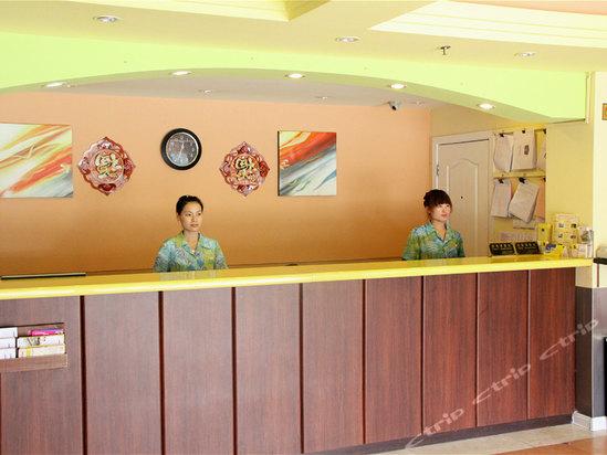 上海浦东新区杨高中路758号(靠近金桥路和枣庄郸城贴吧高中图片
