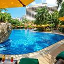 ���Ž������Ƶ�(Grand Lapa Hotel Macau)