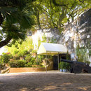 澳門聖地牙哥古堡酒店(Pousada De Sao Tiago)