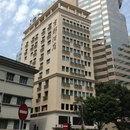 �����Ƶ�(Metropole Hotel Macau)