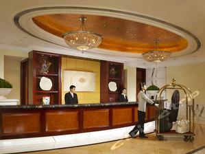 澳門皇都酒店(Hotel Royal)