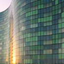 希爾頓首都大阿布扎比酒店(Hilton Capital Grand AbuDhabi)