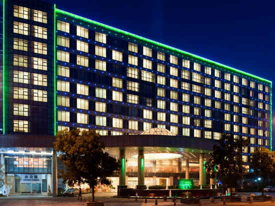青岛城阳区酒店预订_青岛城阳区宾馆预订_青岛城阳区
