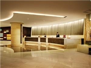 韩国首尔乐天酒店_韩国首尔KIM明洞乐天酒店式公寓火热预定中