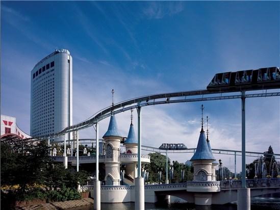 韩国首尔乐天酒店_济州岛乐天酒店_首尔明洞乐天酒店_韩国济州