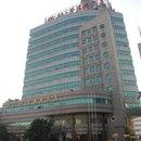 宿州翰林·金環大酒店