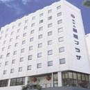 Hotel Kokusai Plaza Okinawa (冲绳广场国际通道酒店)