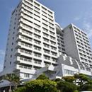 Onna Marine View Palace(恩纳海洋观宫酒店)