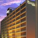 Tawana Bangkok Hotel(曼谷塔瓦納酒店)
