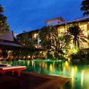 Burasari Resort Phuket(普吉布拉紗里度假村)