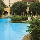 澳門麗景灣酒店(Regency Hotel)
