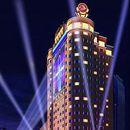 ���ſ����Ƶ�(Hotel Taipa Square)