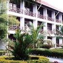 Federal Villa Beach Resort(联邦兰卡威度假酒店)