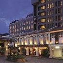 Village Hotel Albert Court by Far East Hospitality Singapore (新加坡悅樂雅柏酒店)