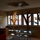 Pine Hostel(松樹青年旅館)