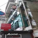 Mamas & Papas Hongdae Guesthouse(媽&爸弘大賓館)
