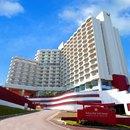 Tokyo Dai-ichi Hotel Okinawa Grand Mer Resort (东京第一酒店冲绳格兰美尔度假酒店)