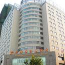 徐州興隆國際大酒店