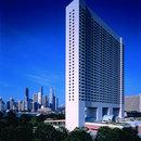 The Ritz-Carlton, Millenia Singapore (新加坡麗思卡爾頓美年酒店)