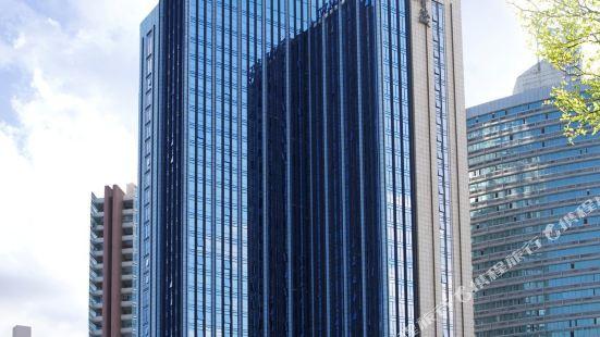JW Marriott Shenzhen