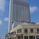 Ramada Plaza Melaka(马六甲华美达广场大酒店)
